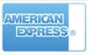 BA Transmissions Ltd accept American Express