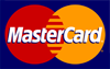 BA Transmissions Ltd accept Mastercard and Maestro